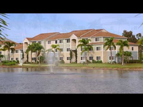 Resident Testimonial 1 - Lexington Palms at The Forum - Fort Myers, FL