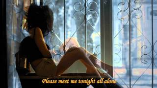 Someone To Love Me (The Prisoner's Song) - Brenda Lee