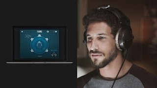 3D Audio on Your Desktop or Laptop – Nx App Tutorial
