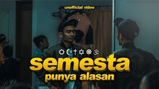 Download lagu Lilyo Semesta Punya Alasan Mp3