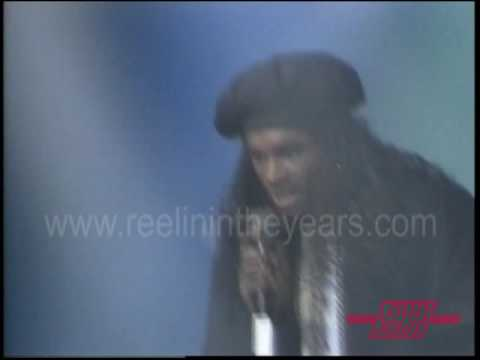 "Milli Vanilli- ""Baby Don't You Lose My Number"" on Countdown 1989"
