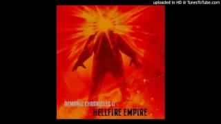Going Under (demonic) - Evanescence