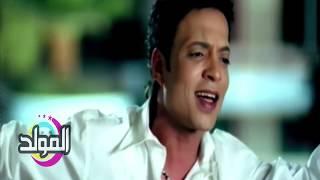 تحميل اغاني طارق الشيخ كليب سلملي علي قلبك Tarek elsheikh clip slmly 3la albk MP3