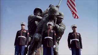 """Military Tribute """"Whatever it Takes"""" Imagine Dragons"""