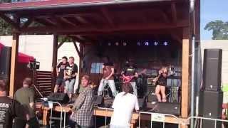 Video PULS - Hádka