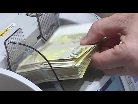 Kaip užsidirbti pinigų izraelyje internete