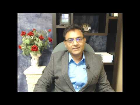 How to Pass Level II of the 2021 CFA® Exam - YouTube