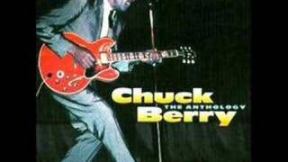 Chuck Berry / Johnny B. Good