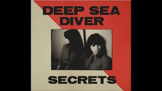 Deep Sea Diver - Notice Me