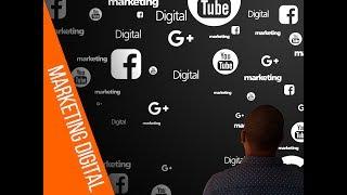 Marketing Digital - Estratégias para sua loja
