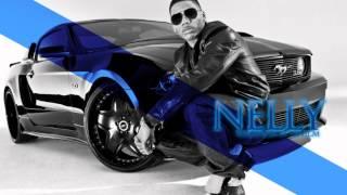 'N Sync & Nelly - Girlfriend