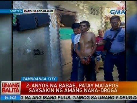 Bakit ang mga tao pagngangalit ng mga ngipin kapag mayroon silang mga bulate