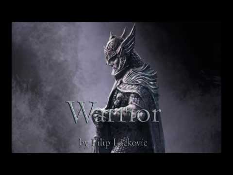Download Epic Battle Music - Epic Legend (Auracle Music) in