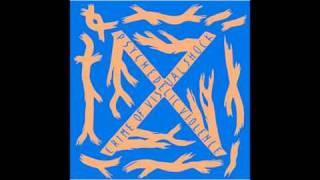 X Japan - Week End