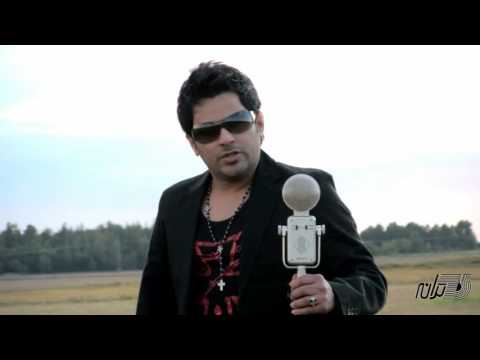 Emad - Gofti Boro (Клипхои Эрони 2016)