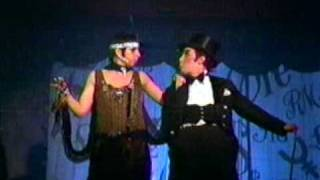 Liza Minelli & Joel Gray - Money