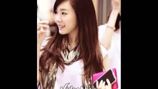 Girls' Generation少女時代-Promise