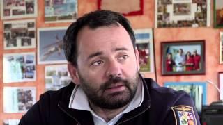 ULTRALEGGERI PER DISABILI: LA PATTUGLIA ACROBATICA WEFLYTEAM