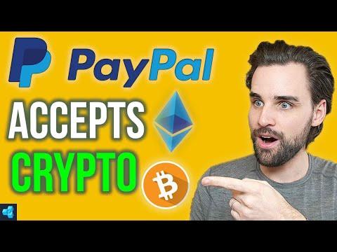 Dragons den bitcoin trader review