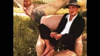 Gary Jules - St Cristopher's Lullabye