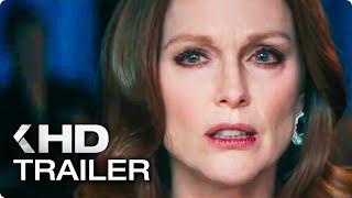 BEL CANTO Trailer (2018)