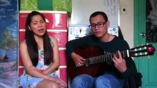 preview picture of video 'Có phải em Mùa thu Hà Nội (GPT guitar school)'