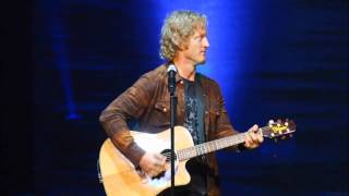 Tim Hawkins   Inappropriate Wedding Songs