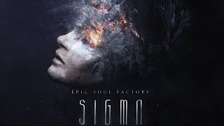 Really Slow Motion & Epic Soul Factory - The Best of album SIGMA | Epic Hits | EpicMusicVN