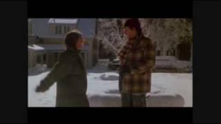 Baby Boom (1987) Video