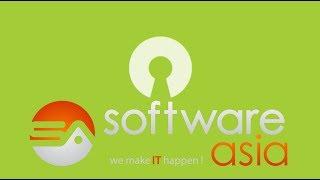 Logon softwareasia - Ən Populyar Videolar