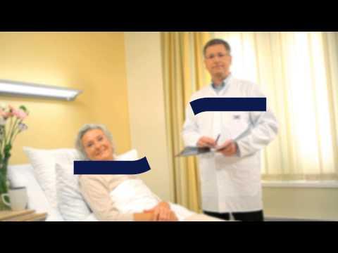 Bibliografija gydymas hipertenzinės krizės