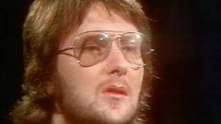 """Video thumbnail of """"Gerry Rafferty - Whatever's Written In Your Heart"""""""