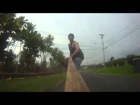 electro cruisin honoli paka big island hawaii