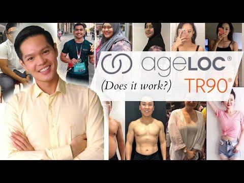 Pierde în greutate înțeles în tagalog