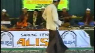 Abdullah Assegaf - Kembali Pulang.mpg MP3