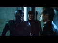 "Regardez ""Zoom/Black Flash 