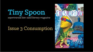 Tiny Spoon Online Reading
