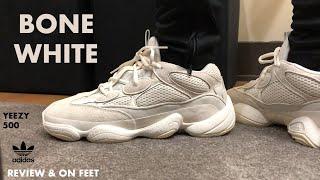 sale retailer c9bf8 3fa69 yeezy 500 bone white on feet - Thủ thuật máy tính - Chia sẽ ...