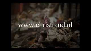 Better than nothing at all - a song for Nepal (Chris T. Rand)