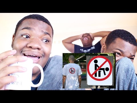 PART 2: REACTING TO ANTI-GAY COMMERCIALS BECAUSE I'M GAY Mp3