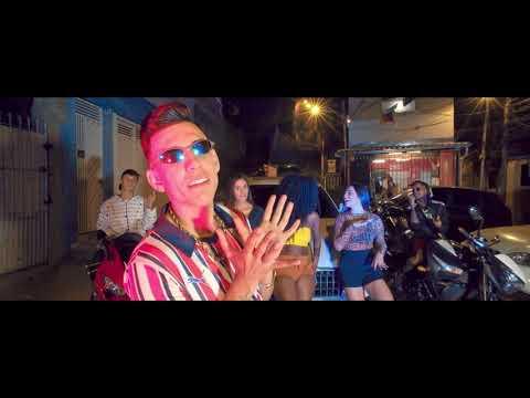 MC Cezola - Saca da Mata (Vídeo Clipe Oficial) DJ Digo
