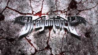 Dragonforce - E.P.M ( Extreme Power Metal )