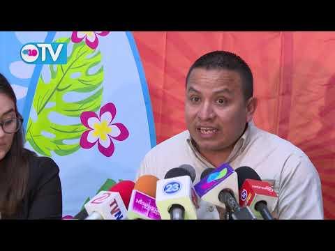 Noticias de Nicaragua | Jueves 27 de Febrero del 2020