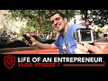 How No Sex for 17 Months Made Me a Millionaire- Life of an Entrepreneur VLOG Episode 7