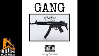 G Baby - Gang [Thizzler.com]