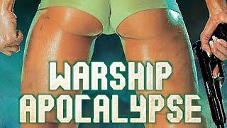 Warship Apocalypse  (Sci-Fi Actionfilm in voller Länge auf Deutsch anschauen, Kompletter Film)
