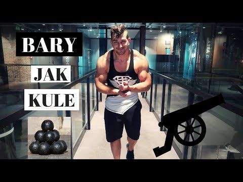 Ćwiczenia na wzmocnienie mięśni w skoliozy