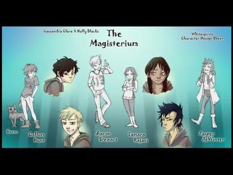 Герои меча и магии 3 5 патчи