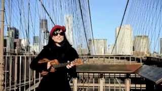 La Franela - Hacer Un Puente