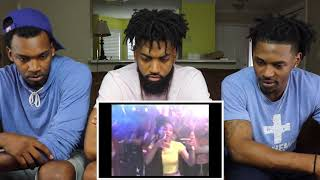 Saweetie   Good Good (Official Video) [REACTION]